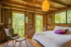 Casa Verde Retreat - Wendy Green - Yoga - Raw Food - Hiking and Nature - Mindo Ecuador - Gallery Photos