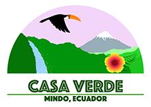 Wendy Green Yoga Logo